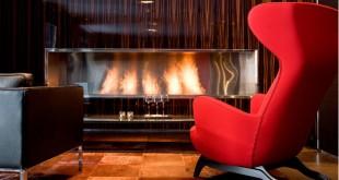 Hôtel Avenue Lodge Val d'Isère