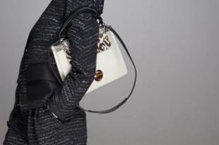 Le Valli Bag