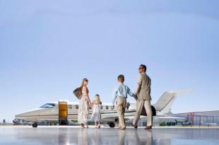 conciergerie de luxe