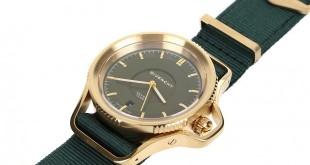 montre Givenchy Seventeen