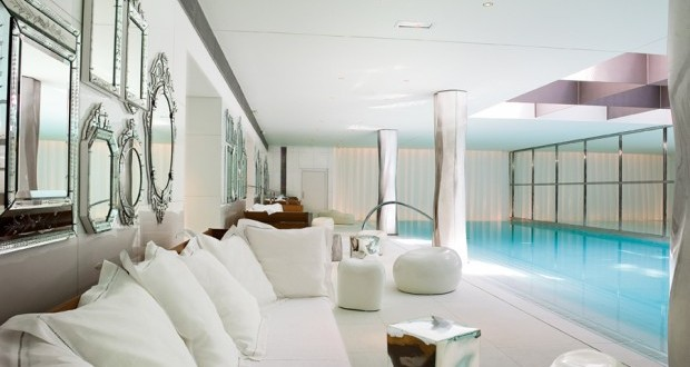 spa piscine-royal-monceau viaprestige