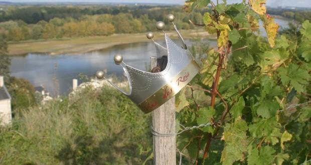 vins de loire viaprestige