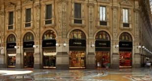 Prada Galleria viapretige 1