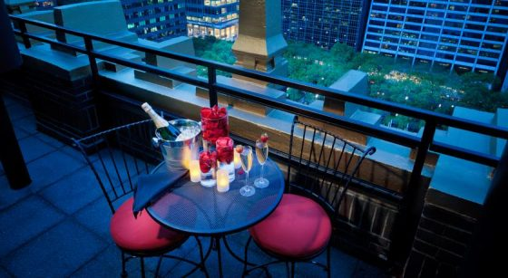 hotel-de-luxe-new-yok-bryant