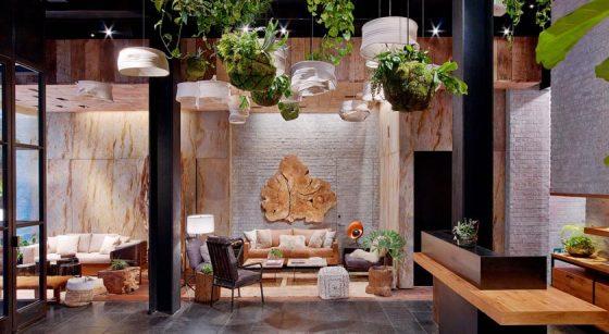 hotel-de-luxe-new-york-1-hotel-central-park