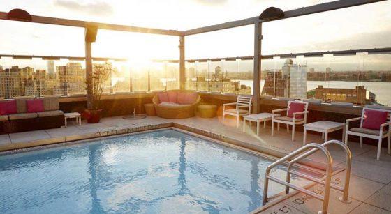 hotel-de-luxe-new-york-gansevoort