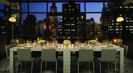 hotel-de-luxe-new-york-morgans