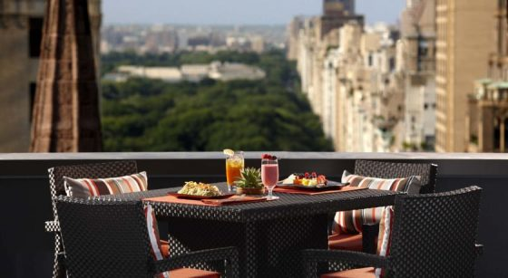 hotel-de-luxe-new-york-penninsula