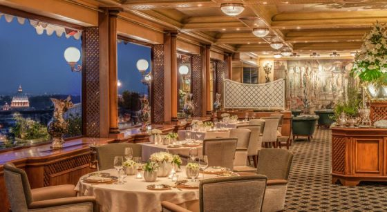 hotel-luxe-rome-cavalieri