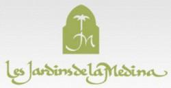 jardins-de-la-medina