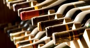Grands Crus foire aux vins