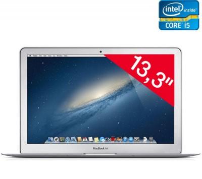 Apple MacBook Air MD760F/A