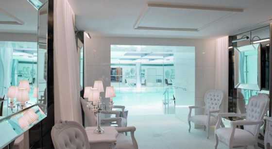 hotel-spa-paris-royal-monceau