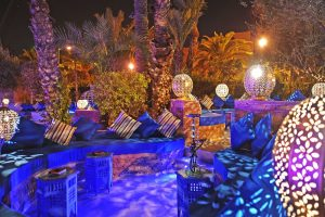 so lounge marrakech