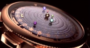 montre-poetique-Midnight-Planetarium-viaprestige-1