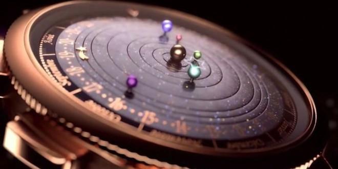 montre-poetique-Midnight-Planetarium-viaprestige-1