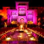 Sofitel Palais Impérial Marrakech