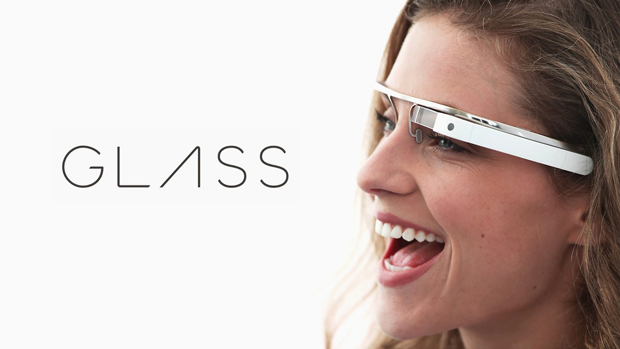 Google Glass par Luxottica: quand high-tech rencontre le design