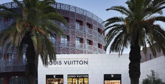 louis-vuitton-marrakech-shopping a marrakech
