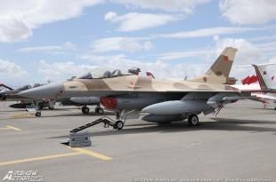 marrakech air show