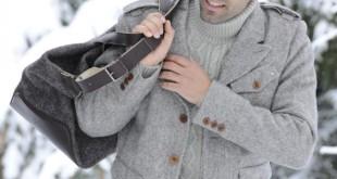 arpin vêtements de montagne