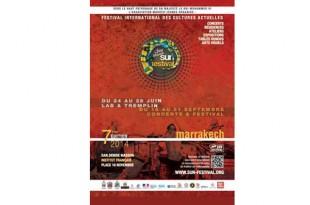 sun festival 2014 viaprestige