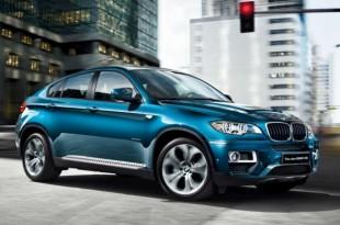 BMW-X6-2015-viaprestige