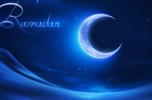 ramadan-2014