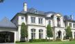 L'importance de l'annonce en matière immobilière