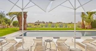 ocation-villa-marrakech-villa-the-only-one-d06