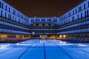 piscine hotel spa molitor