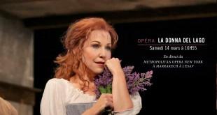 donna_del_lago