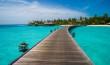 Voyage aux Maldives : Séjourner en hôtel de luxe