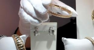 bijoux anvers