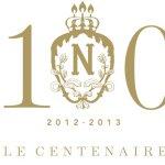 logo-Centenaire_Hôtel-Negresco