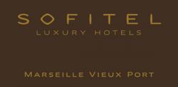 logo-Sofitel-Marseille-Vieux-Port