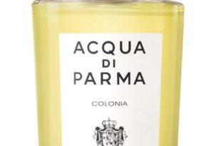 colonia eau de cologne