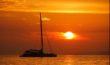 Organiser une journée ou un weekend en mer