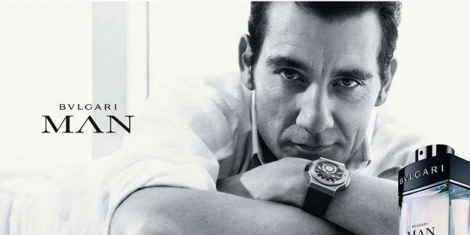 cadeau-luxe-homme-clive-owen-for-bvlgari-man