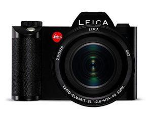 cadeau-luxe-homme-appareil-photo-leica