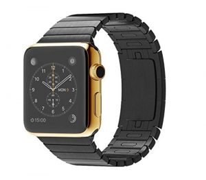 cadeau-luxe-homme-appel-iwatch