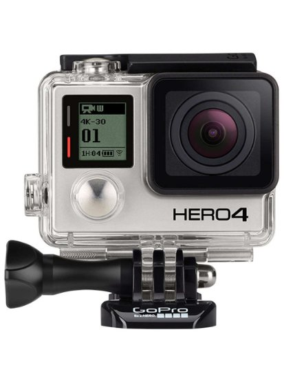 cadeau-luxe-homme-camera-go-pro