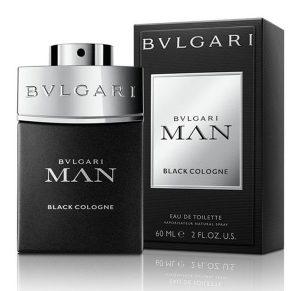cadeau-luxe-homme-parfum-bulgari-man