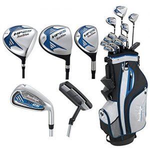 cadeau-luxe-homme-set-golf-complet