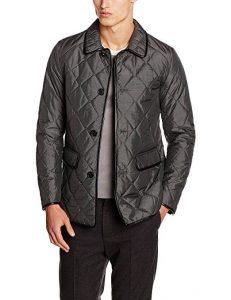 cadeau-luxe-homme-veste-burberry