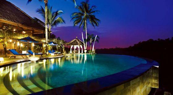 hotel-luxe-bali-puti-walandari-ubud