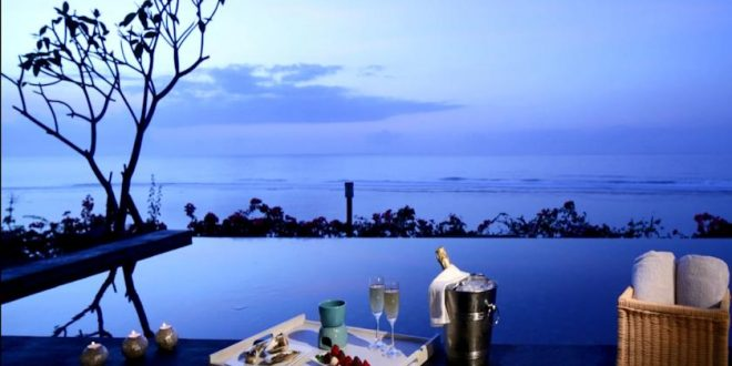 hotel-luxe-bali