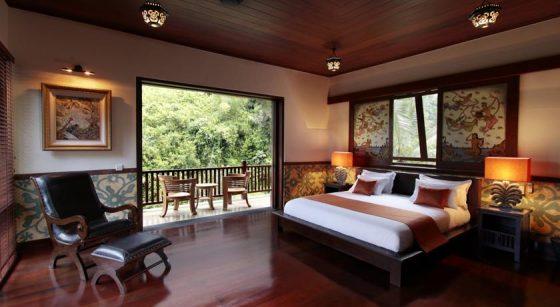 hotel-luxe-bali-bidadari-private-villas-ubud
