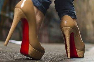 Chaussures Christian Loboutin (1)