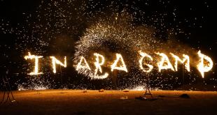 Inara Camp